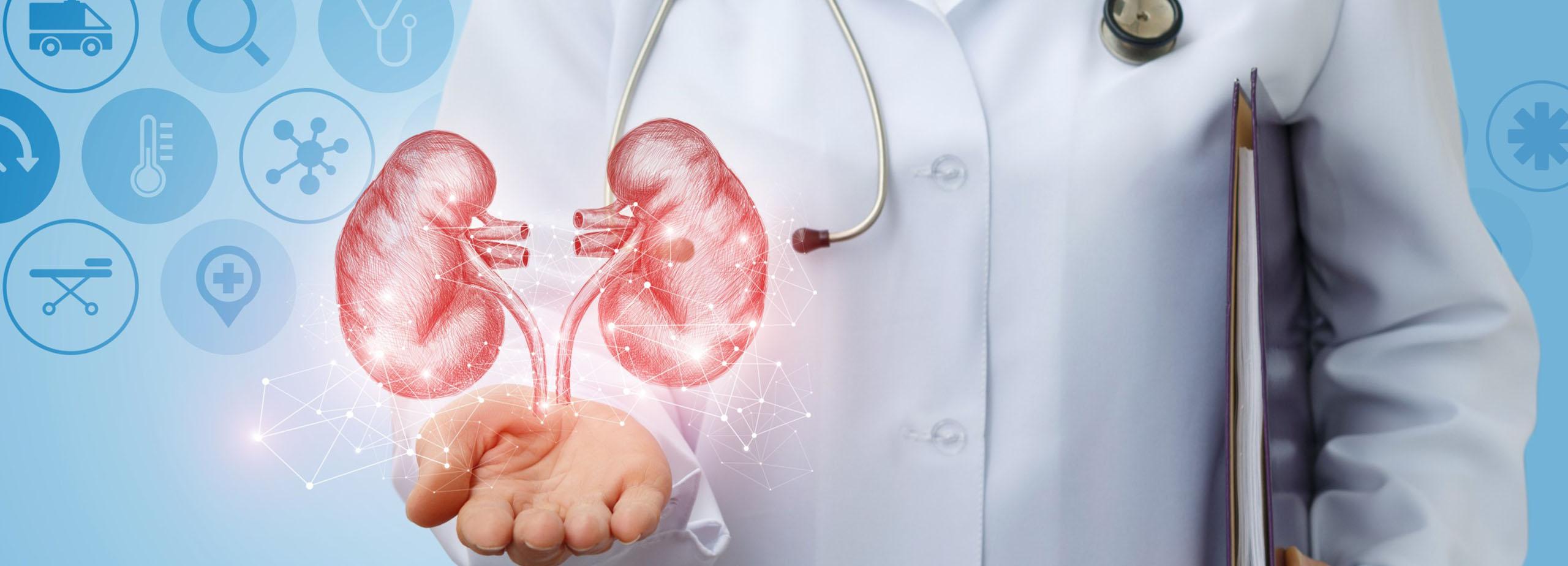 tavirozsa-maganredelo-urologia-landing-C